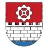 radotin-logo