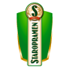 staropramen-logo